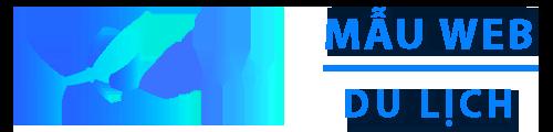DEMO Web Dịch vụ làm Visa – Thiết kế by EcoAds